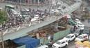 TPHCM: Đầu tư 80 dự án giao thông để giảm ùn tắc giao thông