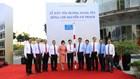 Đặt tên đường nhà ngoại giao Nguyễn Cơ Thạch ở Khu đô thị Thủ Thiêm