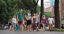 Người dân, chuyên gia nói gì về quy hoạch 221ha trung tâm TPHCM thành khu đi bộ?