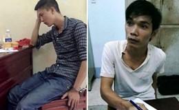 Vụ thảm án ở Bình Phước: Bác tin đồn bé Na là con gái của nghi can Dương
