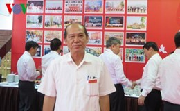 Vì sao nhiều cán bộ lãnh đạo ở Hà Nội xin nghỉ hưu trước tuổi?