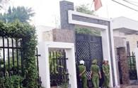 Vụ thảm án ở Bình Phước - Chuyện bây giờ mới kể