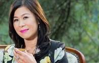 Nữ đại gia bị đầu độc trước khi bị sát hại ở Trung Quốc