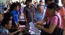 PGS-TS Trần Xuân Nhĩ: Bộ GDĐT không nên tiếp tục quy định mức điểm sàn