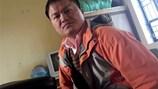 Một cán bộ QLTT Hưng Yên: Bị tố cáo nhận tiền để tha hàng lậu