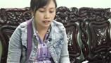 O ép lao động nữ sau thai sản