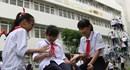 Hội Toán học VN phản đối thi trắc nghiệm toán: Học sinh sẽ mất tư duy sáng tạo
