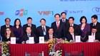 Chủ tịch Nước Trần Đại Quang làm việc với Tổng LĐLĐVN: Vì lợi ích của đoàn viên công đoàn