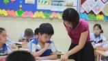 Cấm giao bài tập về nhà cho học sinh tiểu học: Thầy muốn, trò vui nhưng phụ huynh e ngại