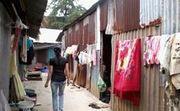 Virus Zika: Nỗi lo từ các khu nhà trọ của công nhân