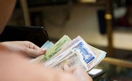 Khẩn trương trả lại những khoản thu trái quy định