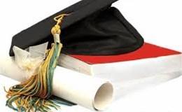 """Tạo hiền tài và giáo dục đại học """"ra hồn"""""""