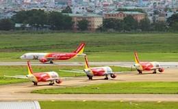 Giảm tải hàng không - không thể hành chính hóa