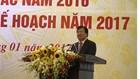 Phải có báo cáo quy hoạch sân bay Tân Sơn Nhất trước 15.1