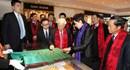 Làm sâu sắc hơn quan hệ đối tác hợp tác chiến lược toàn diện Việt - Trung