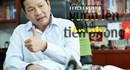 Chủ tịch tập đoàn FPT  Trương Gia Bình: Triển vọng vươn lên và đi tiên phong