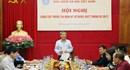 BHXH Việt Nam: Thực hiện Nghị quyết 19-2017/NQ-CP của Chính phủ
