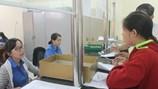 Tăng cường trả kết quả hồ sơ qua bưu điện