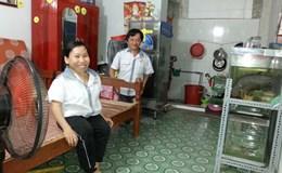 Công nhân được sử dụng điện với giá thấp