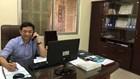 Trung tâm Tư vấn pháp luật CĐ Hà Nội: Nâng cao chất lượng tư vấn, phục vụ NLĐ