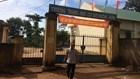 UBND huyện Krông Pắk, Đắc Lắc: Tích cực khắc phục tình trạng thừa giáo viên
