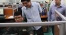 Chủ tịch Tổng LĐLĐ Việt Nam Bùi Văn Cường: Doanh nghiệp cần chú trọng chăm lo đời sống công nhân