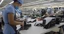 Miền Trung: Công nhân thiếu chỗ chơi sau giờ làm việc