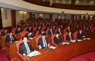 Những chi tiết đáng chú ý từ danh sách 200 ủy viên BCH Trung ương