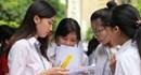 Bạn đọc viết: Hãy để kỳ thi như năm trước. Hãy cải cách năng lực giáo viên, phương pháp giảng dạy
