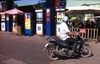 Vụ dùng xăng A95, hàng loạt ôtô chết máy: Petrolimex khu vực II sẽ đền tiền sửa xe