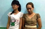 """Vụ hành hạ trẻ em ở nhà trẻ Phương Anh: Hai """"mẹ mìn"""" bị khởi tố, phụ huynh ngay ngáy lo cho con"""