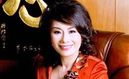 Lừa đảo hàng triệu USD, hoa hậu quý bà Tuyết Nga bị truy tố