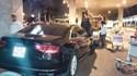 """Chiếc Audi A8L tông 12 người nhập viện đứng tên Cường """"đôla"""""""