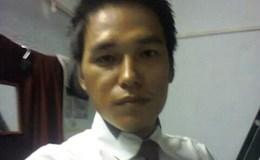 Ngày mai sẽ thực nghiệm hiện trường vụ thảm sát ở Bình Phước
