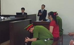 Hoa hậu quý bà bị đề nghị từ 18 đến 20 năm tù vì tội lừa đảo
