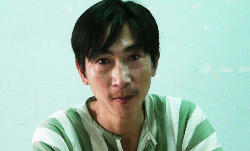 """Bắt con nghiện gây ra hơn 300 vụ """"xin đểu"""" tại Bình Tân"""