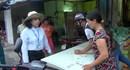 Nữ phó chủ tịch phường đi dọn vỉa hè, người dân đồng tình ủng hộ