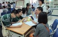TPHCM có hơn 20.000 lao động người nước ngoài
