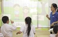 Quy định xếp lương mới cho giáo viên tiểu học công lập