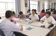 Bảo hiểm thất nghiệp: Cần sớm nhân rộng mô hình một cửa