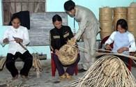 Lực lượng lao động Việt Nam tăng 73.000 người trong quý II.2015