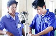 Hà Tĩnh: Tuyển mới và đào tạo nghề cho 15.500 lượt người