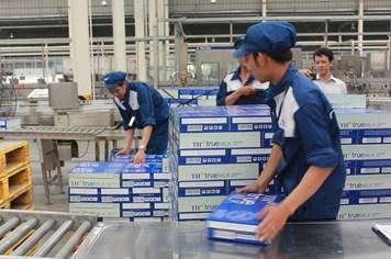 Huyện Tây Hòa: Giải quyết việc làm mới cho hơn 15.600 lao động