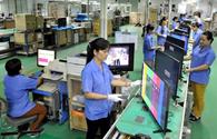 9.837 lao động Việt Nam đi làm việc ở nước ngoài trong tháng 11 năm 2015