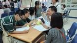 600 chỉ tiêu việc làm bán hàng - marketing cho sinh viên tại Hà Nội