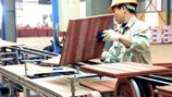 Quảng Ninh tập trung giải quyết việc làm cho người lao động ngay từ đầu năm