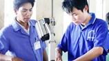 UBND tỉnh Bắc Giang: Chỉ đạo tăng cường thực hiện chính sách BHXH, BHYT
