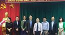 Tổng cục Dạy nghề làm việc với Cơ quan Phát triển nguồn nhân lực Hàn Quốc (HRDKorea)