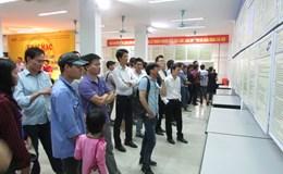 Cơ hội việc làm  cho lao động xuất khẩu Hàn Quốc về nước