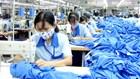 Đăng ký hưởng BHTN: Người lao động có cơ hội chuẩn bị cho công việc lâu dài